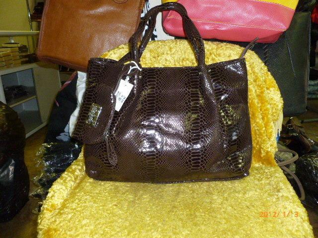 Купить сумки оптом от производителя Europe - Style Line